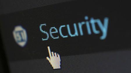 ¿Quieres saber lo vulnerable que eres online?