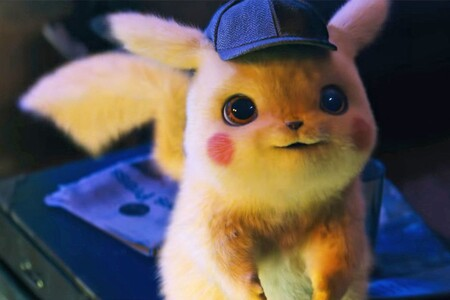 Netflix está preparando una serie live action de Pokémon, según Variety