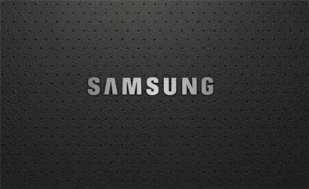 Samsung y la saturación