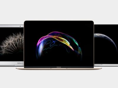 Apple podría renovar toda la gama Mac en septiembre, según Mark Gurman