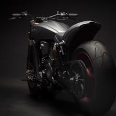 Foto 38 de 55 de la galería victory-ignition-concept en Motorpasion Moto