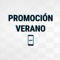 Movistar desvela su promoción de verano: triple de gigas en prepago