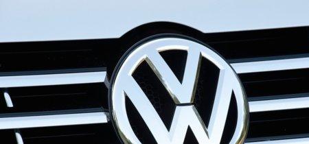 Logos de coches: Volkswagen y el peso de la guerra