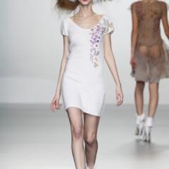 Foto 15 de 30 de la galería elisa-palomino-en-la-cibeles-madrid-fashion-week-otono-invierno-20112012 en Trendencias