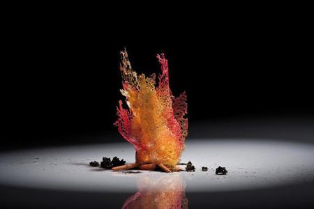 """Exposición """"Arte y Gastronomía"""" en el IVAM"""