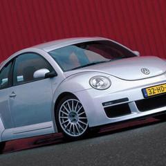 Foto 7 de 15 de la galería volkswagen-beetle-rsi-1 en Usedpickuptrucksforsale