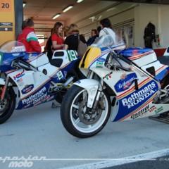 Foto 34 de 92 de la galería classic-legends-2015 en Motorpasion Moto