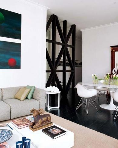 Foto de Un apartamento en Lisboa (4/5)