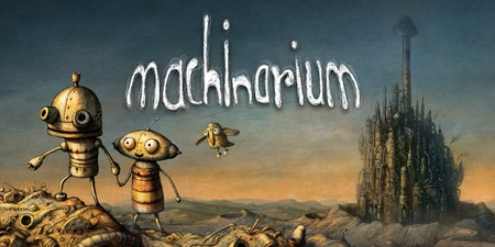 H2x1 Nswitchds Machinarium Image1600w