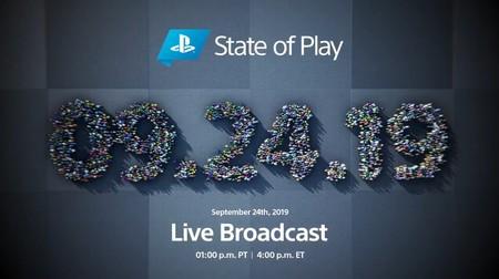 Sigue aquí en directo el nuevo State of Play dedicado a los próximos lanzamientos de PS4 [finalizado]