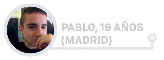 A 02 Pablo