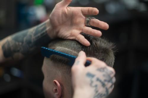 Las mejores ofertas en máquinas para cortar el pelo en casa, con recogida rápida Click&Car, en El Corte Inglés