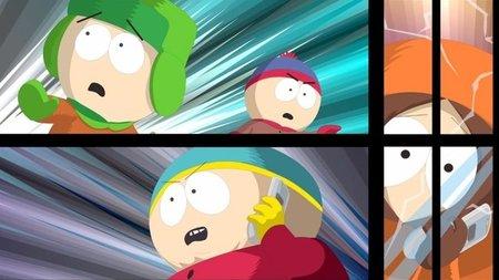 'South Park' volverá en exclusiva a Xbox 360