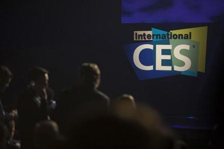 CES 2015: agenda de presentaciones y qué esperamos ver en ellas