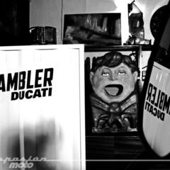 Foto 45 de 67 de la galería ducati-scrambler-presentacion-1 en Motorpasion Moto