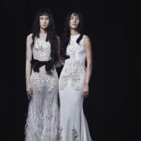 Vera Wang Bridal Bridal 016