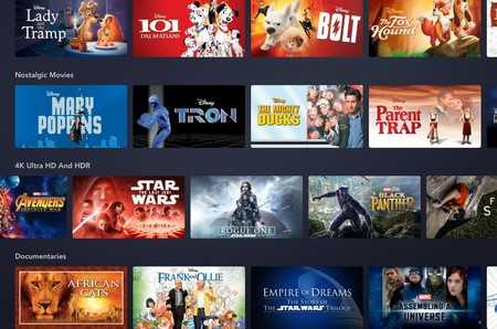 Disneyplus4k 1 Small