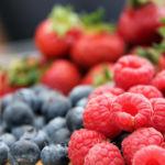 Lucha contra los radicales libres con una dieta equilibrada, no con suplementos