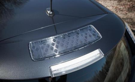 nissan-leaf-solar-panel.jpg