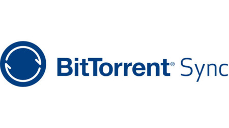 BitTorrent Sync ya disponible para Android