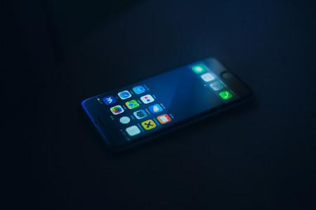 Hasta un millón de dólares puedes cobrar si consigues un exploit en apps como WhatsApp o iMessage