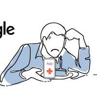 Cómo saber qué datos guarda la app de coronavirus que tienes instalada en el móvil
