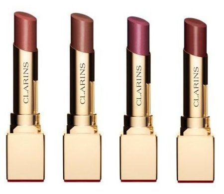 clarins-rouge-prodige-lipstick-fall-212.jpg