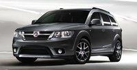 Fiat engulle a Chrysler (mayoritariamente)