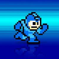 Los seis juegos de Mega Man para NES van a llegar a las plataformas móviles en enero