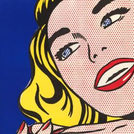 'El sueño americano', la exposición de arte y fotografía del CaixaForum merece una visita estas navidades