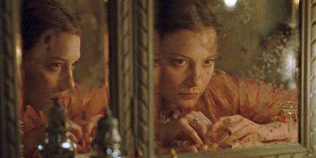 'Madame Bovary', apática adaptación de Sophie Barthes