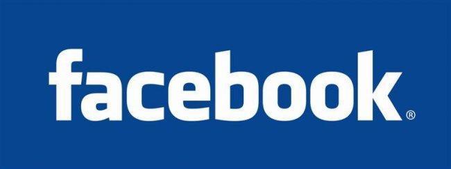 Facebook presenta chats grupales, llamadas de vídeo y un chat rediseñado