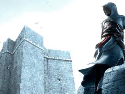 Assassin's Creed se une a los juegos compatibles en Xbox One