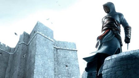 Assassin's Creed se une a los juegos compatibles en Xbox One