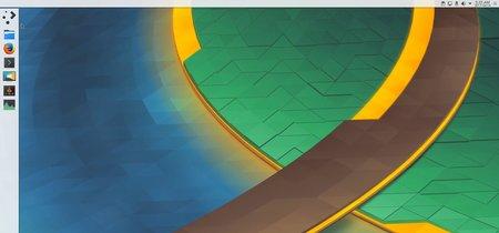 Los fans de KDE lanzan una petición para que Plasma sea el próximo escritorio de Ubuntu