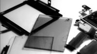 Las manchas en los sensores también afectan a las afamadas Leica