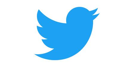 Así podemos enviar tweets de audio, la nueva función que está probando Twitter