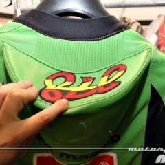 Foto 32 de 33 de la galería fabrica-de-axo-en-italia en Motorpasion Moto