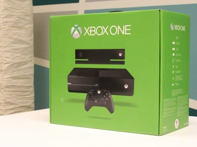 Desde el 7 a 13 de julio, habrá una temporada de ofertas de juegos para Xbox One
