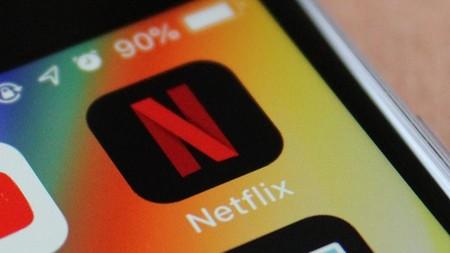"""Netflix transmitirá películas en """"menor calidad"""" en Europa para reducir el tráfico de internet ante el coronavirus [Actualizado: YouTube y Prime Video también]"""