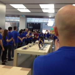 Foto 92 de 100 de la galería apple-store-nueva-condomina en Applesfera