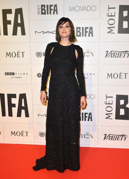 Alfombra Roja Moet British Independent Film Awards 2015 3