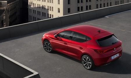 El nuevo SEAT León frente a sus rivales. ¿Conseguirá seguir siendo el rey de los coches compactos?