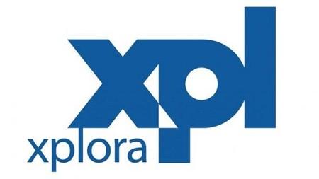 Xplora continuará sus emisiones de forma gratuita a través de Internet