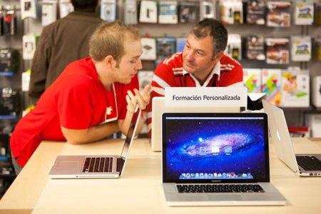 ¿Cómo saber cuándo es el mejor momento para comprar un producto de Apple?