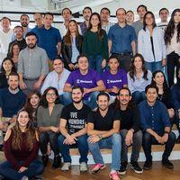 500 Startups, estas son las 11 empresas seleccionadas para la novena generación de aceleración en México