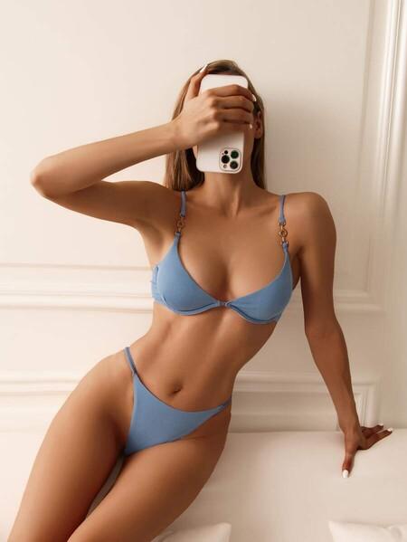 https://es.shein.com/Rib-Underwire-Thong-Bikini-Swimsuit-p-2566695-cat-1866.html