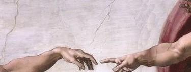 Algunas diferencias fundamentales entre la fe en la ciencia y la fe en la religión (I)