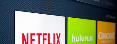¿Quieres ser beta tester de Netflix? Así puedes acceder a todas las funciones que lanzan en fase de pruebas