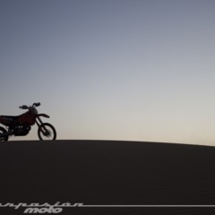 marruecos-2014-la-gran-duna
